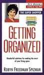 Getting Organized (Canadian Edition) - Robyn Freedman Spizman