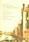 Wenecja ocalona. Tragedia w trzech aktach. - Simone Weil