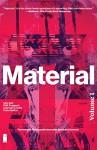 Material Vol. 1 - Ales Kot, Will Tempest