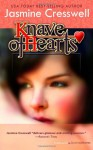 Knave of Hearts - Jasmine Cresswell
