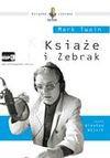 Książę i Żebrak (Audiobook) - Mark Twain