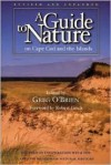 Guide to Nature on Cape Cod & the Island - Greg O'Brien