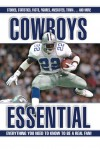 Cowboys Essential - Frank Luksa