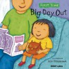 Big Day Out - Jess Stockham