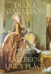 Lord John och kärlekens ljuva plåga - Diana Gabaldon