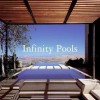 Infinity Pools - Ana G. Canizares