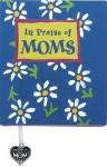 In Praise of Moms - Ariel Books