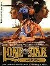 Lone Star and the River Queen - Wesley Ellis