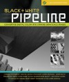 Black & White Pipeline: Converting Digital Color into Striking Grayscale Images - Ted Dillard