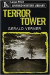 Terror Tower - Gerald Verner
