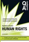 Human Rights Law - Howard Davis
