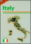 Italy: The Land and Its People - Anna Sproule