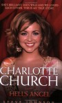 Charlotte Church: Hell's Angel - Steve Johnson, Neil Simpson
