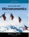 Exploring Microeconomics - Robert L. Sexton