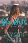 Blacklist (Beautiful Idols) - Alyson Noel