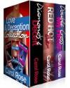 Love & Deception Collection - Carol Rose