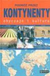 Podróż przez kontynenty. Obyczaje i kultura. - J.R.R. Tolkien, G.K. Chesterton, Robert E. Howard, Robert E. Howard