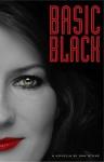 Basic Black - Sam Stone
