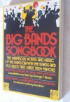 Big Bands Songbook - George Thomas Simon