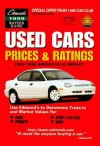Used Cars Prices and Ratings - Edmunds