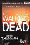 The Walking Dead อุบัติการณ์เมืองสยอง - Robert Kirkman, จิระนันท์ พิตรปรีชา