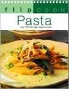 Flipcook: Pasta - Gabriella Rossi