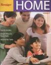 Home: Volume 3 - James Gaffney
