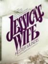 Jessica's Wife - Hester Mundis