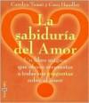 La sabiduría del amor - Carolyn Temsi, Caro Handley, Carolyn Tenisi