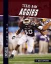 Texas A&M Aggies (Inside College Football) - Ken Rappoport