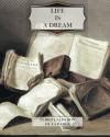 Life is a Dream - Pedro Calderon De La Barca
