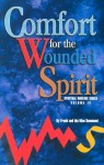 Comfort for the Wounded Spirit (Spiritual Warfare Series) (Spiritual Warfare (Impact Christian)) - Frank Hammond, Ida Mae Hammond