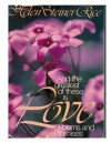 And the Greatest of These is Love: Poems and Promises - Helen Steiner Rice, Donald T. Kauffman