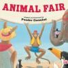 Animal Fair - Ponder Goembel