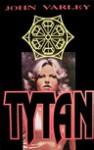 Tytan - John Varley
