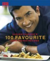 100 Favourite Hand-Picked Recipes - Sanjeev Kapoor