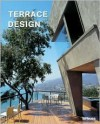 Terrace Design - Alejandro Bahamón