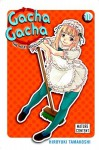 Gacha Gacha: The Next Revolution Vol. 10 - Hiroyuki Tamakoshi