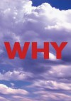 Why - Henry Emphrey