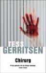 Chirurg - Tess Gerritsen