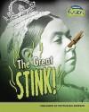 Great Stink (Fusion History): Children In Victorian Britain (Fusion: History) - Brenda Williams, Brian Williams