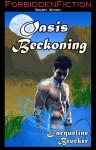 Oasis Beckoning - Jacqueline Brocker