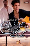 By Your Side - Willa Okati