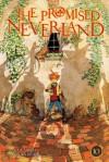 The Promised Neverland, Vol. 10 - Kaiu Shirai, Posuka Demizu