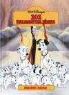 101 dalmaatisa koera - Walt Disney Company