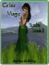 Celtic Magic - Tambra Nicole Kendall