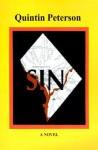 Sin - Quintin Peterson