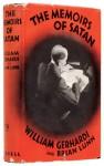 The Memoirs of Satan - William Gerhardi, Brian Lunn