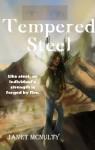 Tempered Steel - Janet McNulty
