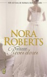 Rêves dorés (Quatre saisons de fiançailles, #4) - Nora Roberts